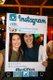 16232-highlights-web108-best-of-york-2015-4601.jpg.jpe