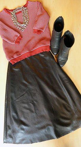 Midi_Leather.jpg.jpe