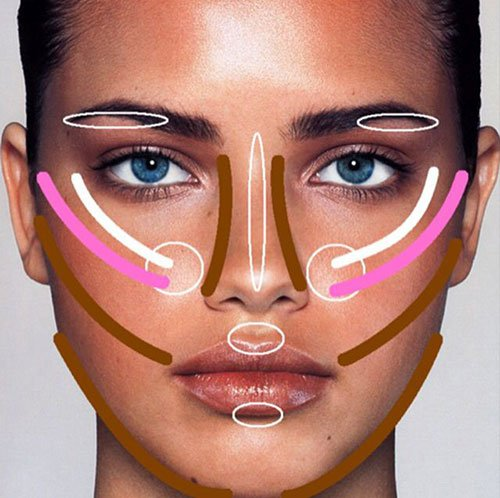 Highlight-Contour.jpg.jpe