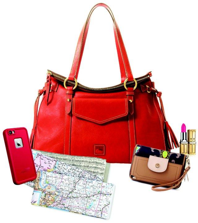 handbag.jpg.jpe