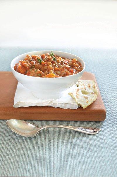 balsamic-barley-stew-1_7-phoebes-pure-food.jpg.jpe