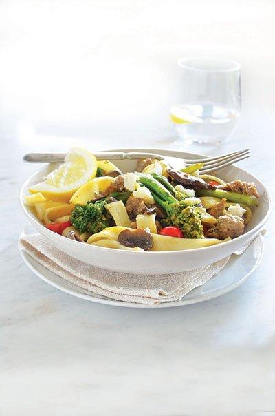 sausage-pasta-broccolini-12-phoebes-pure-food.jpg.jpe