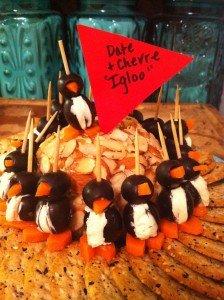 penguins3-224x300.jpg.jpe