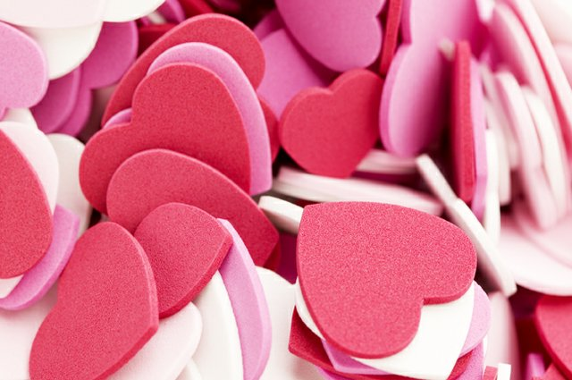hearts.jpg.jpe