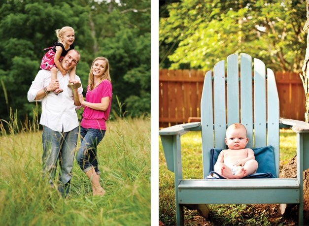 familypics1.jpg.jpe