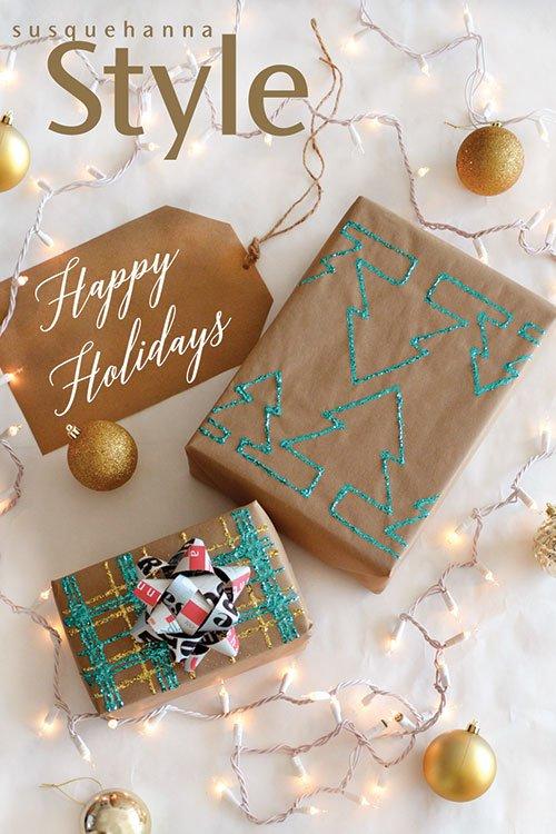 SQS-holidaycard-front.jpg.jpe