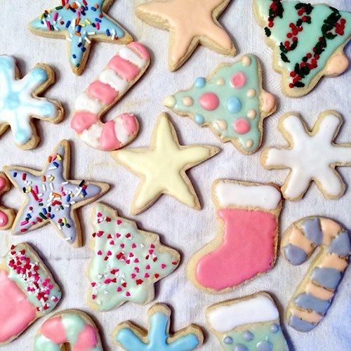 cookies.jpg.jpe