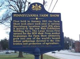 farm-show-sign.jpg.jpe