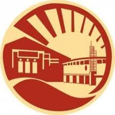 pa-farm-show-logo.jpg.jpe