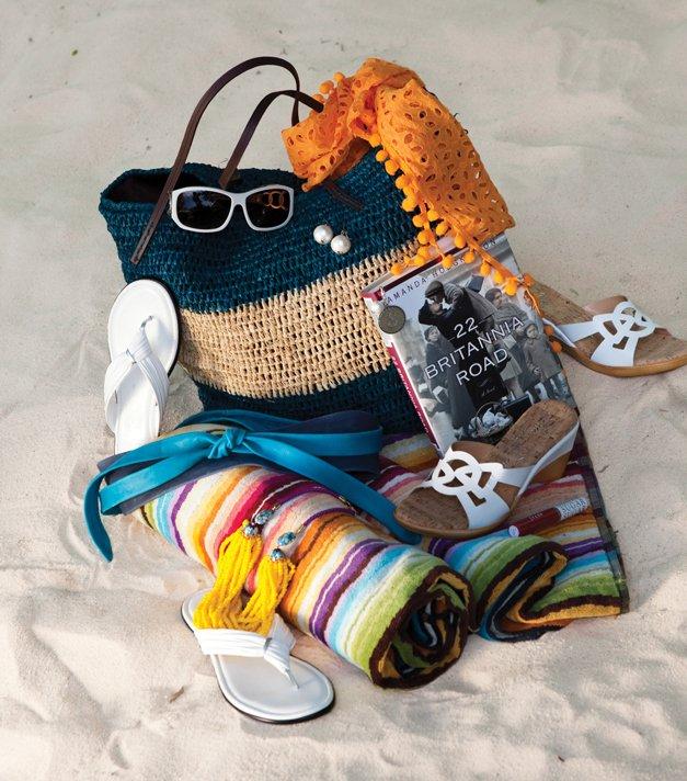 summer bags-9659-b-CMYK.jpg.jpe