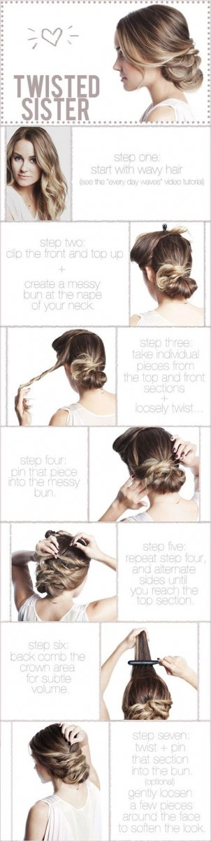 Hair-Tutorial-2.jpg.jpe