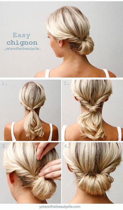 Hair-Tutorial-3.jpg.jpe