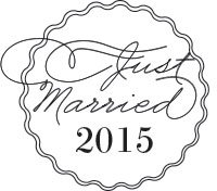 justmarried-2015.jpg.jpe