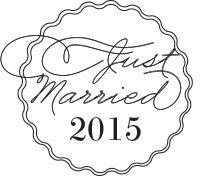 justmarried-2015.jpg.jpe
