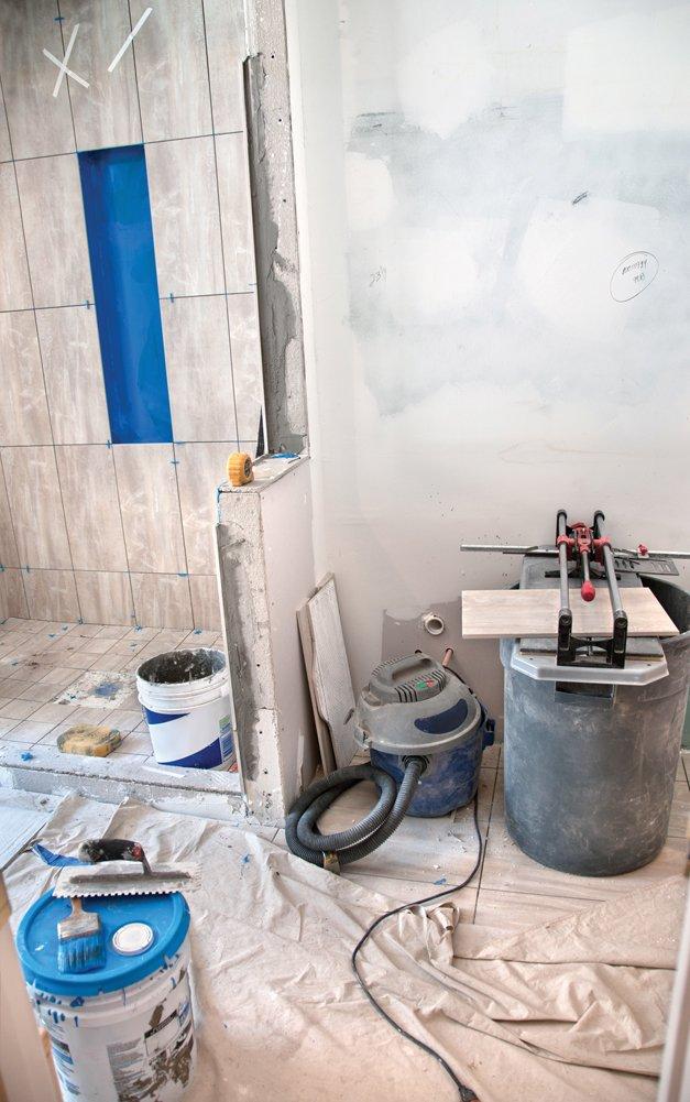 Renovation-Home-stamptool.jpg.jpe
