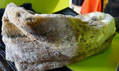 Fur-Scarf.jpg.jpe