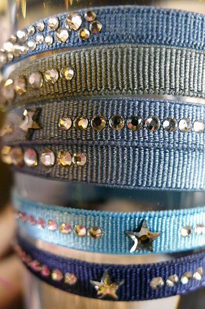 Blue-Bracelets.jpg.jpe