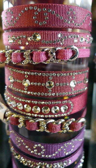 Pink-Bracelets.jpg.jpe