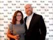 17090-CreativeYorkAwards-webDSC_0018.jpg.jpe