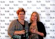 17116-CreativeYorkAwards-webDSC_0035.jpg.jpe