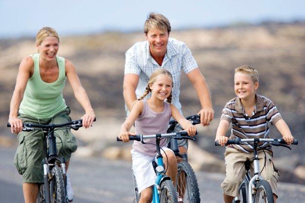 familybikes.jpg.jpe