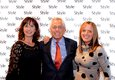 17074-CreativeYorkAwards-webDSC_0008.jpg.jpe