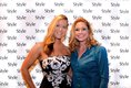 17078-CreativeYorkAwards-webDSC_0010.jpg.jpe