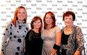 17086-CreativeYorkAwards-webDSC_0015.jpg.jpe