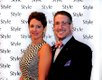 17098-CreativeYorkAwards-webDSC_0022.jpg.jpe