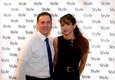 17066-CreativeYorkAwards-webDSC_0004.jpg.jpe