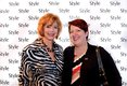 17096-CreativeYorkAwards-webDSC_0021.jpg.jpe
