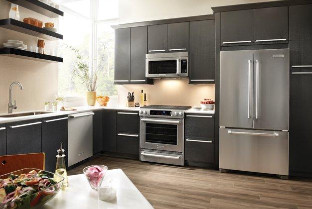 KitchenAidPro.jpg.jpe