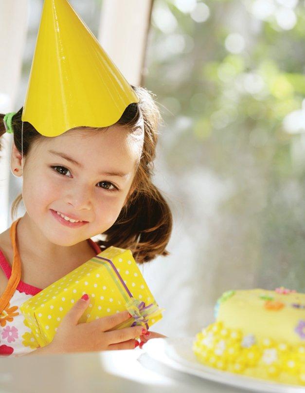 girl_birthday.jpg.jpe