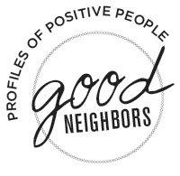 goodneighbors.jpg.jpe