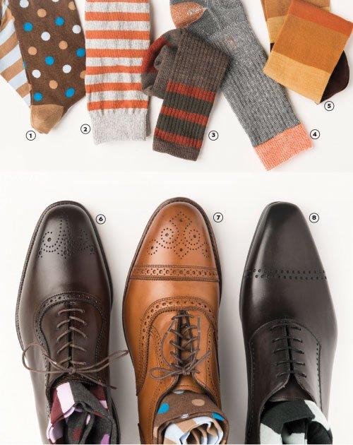 shoegroup2.jpg.jpe