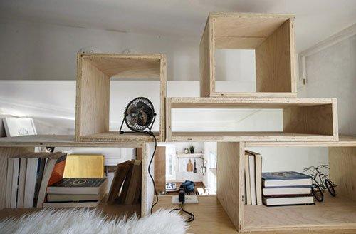 shelf.jpg.jpe