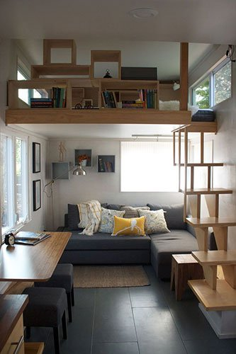 interior.jpg.jpe