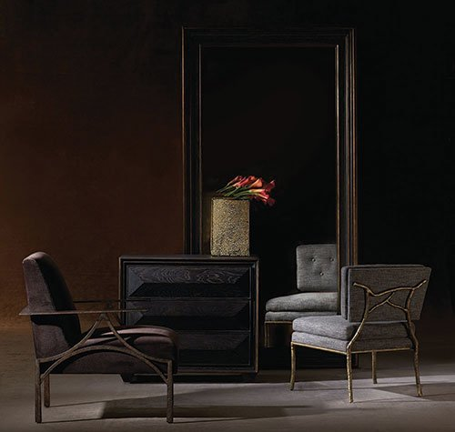 Trends---Furniture-Becomes-Art-Forms---Bernhardt-N1022-Room-Scene.jpg.jpe