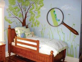 Home Page Pic - Jack Room 250.jpg.jpe