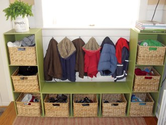 KIDs Mudroom 375.jpg.jpe