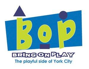 New-BOP-Logo.jpg.jpe