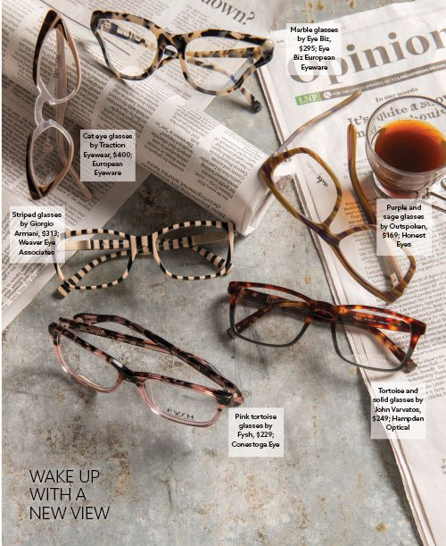glasses-1.jpg.jpe