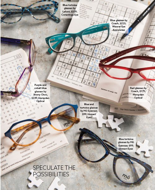 glasses-2.jpg.jpe