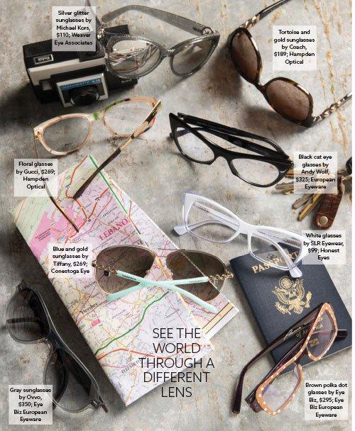 glasses-3.jpg.jpe