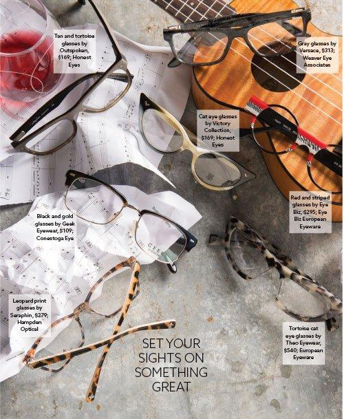 glasses-4.jpg.jpe