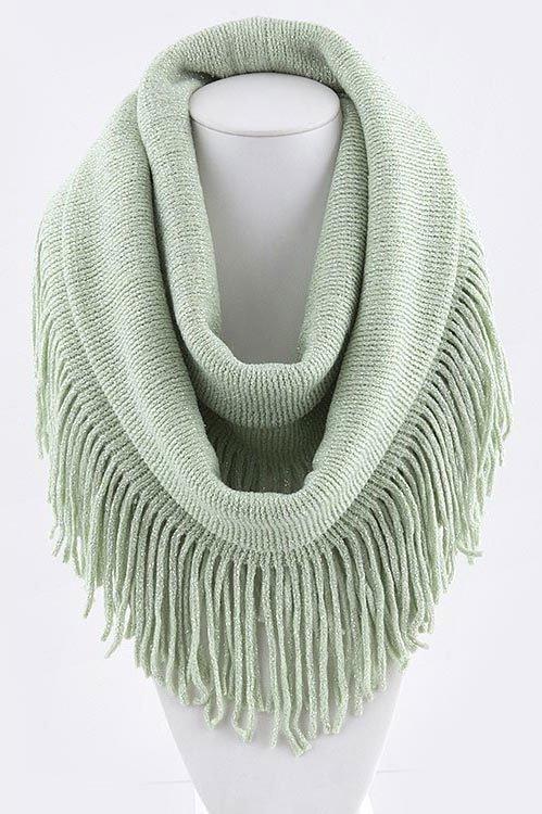 scarf.jpg.jpe