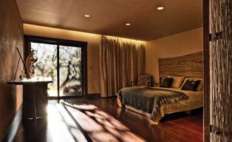 7380-bedroom.jpg.jpe