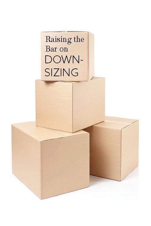downsizing-opener.jpg.jpe