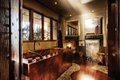 7362-frescoBathroom.jpg.jpe